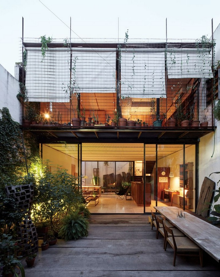 92 Stunning Second Floor Balcony Architecture Ideas 86 - Download Small House Design 2Nd Floor With Terrace  PNG